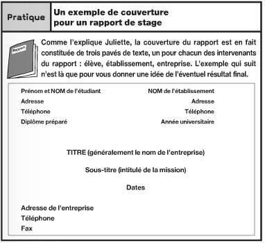 Passeport Documentaire Perfectionnement L2 L3 Rediger Un