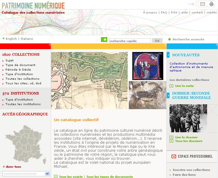 Adresse Et Coordonnee Caf Riquet Toulouse