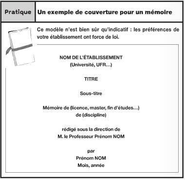 Passeport documentaire : perfectionnement DSP (L2/L3 ...